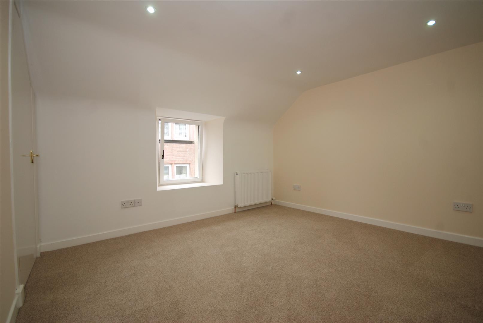 26, Millar Street, Crieff, Perthshire, PH7 3AH, UK
